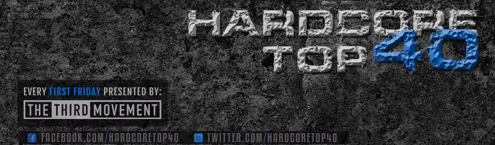 hardcore-top-40-2013-highlight