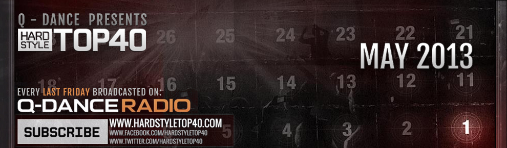 hardstyle-top-40-may-2013-highlight