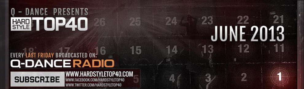 hardstyle-top-40-june-2013-highlight