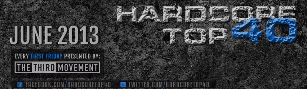 hardcore-top-40-june-2013-highlight