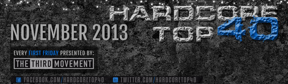 hardcore-top-40-november-2013-highlight