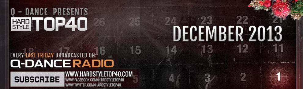 hardstyle-top-40-december-2013-highlight