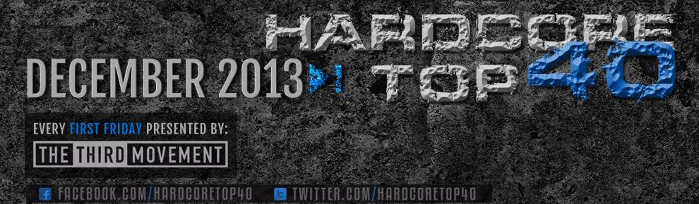 hardcore-top-40-december-2013-highlight