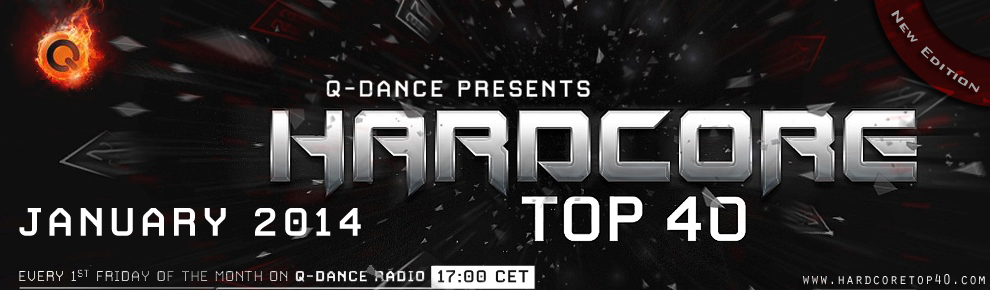 hardcore-top-40-january-2014-highlight