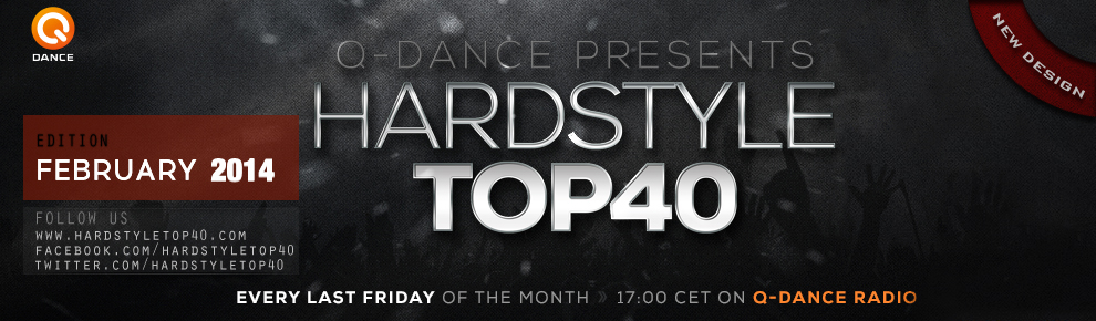 hardstyle-top-40-february-2014-highlight