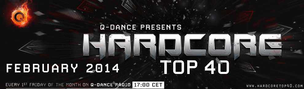 hardcore-top-40-february-2014-highlight