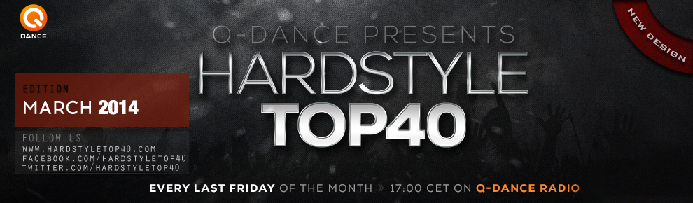 hardstyle-top-40-march-2014-highlight
