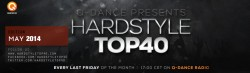 hardstyle-top-40-may-2014-highlight