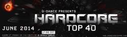 hardcore-top-40-june-2014-highlight