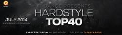 hardstyle-top-40-july-2014-highlight