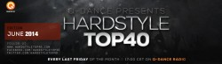 hardstyle-top-40-june-2014-highlight