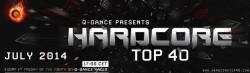 hardcore-top-40-july-2014-highlight