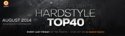hardstyle-top-40-august-2014-highlight