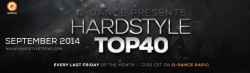 hardstyle-top-40-september-2014-highlight