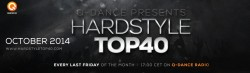 hardstyle-top-40-october-2014-highlight