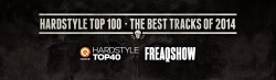 hardstyle-top-100-2014-highlight