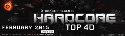 hardcore-top-40-february-2015-highlight