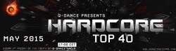 hardcore-top-40-may-2015-highlight