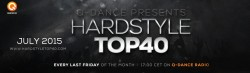 hardstyle-top-40-july-2015-highlight