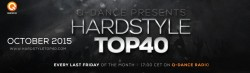 hardstyle-top-40-october-2015-highlight