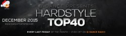hardstyle-top-40-december-2015-highlight