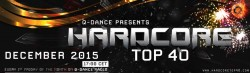 hardcore-top-40-december-2015-highlight