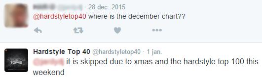 hardstyletop40-tweet