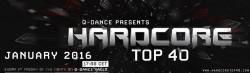 hardcore-top-40-january-2016-highlight