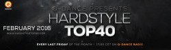 hardstyle-top-40-february-2016-highlight