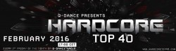 hardcore-top-40-february-2016-highlight