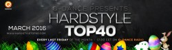 hardstyle-top-40-march-2016-highlight