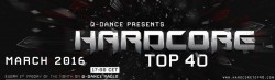 hardcore-top-40-march-2016-highlight