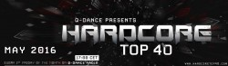 hardcore-top-40-may-2016-highlight