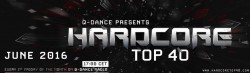 hardcore-top-40-june-2016-highlight