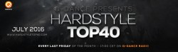 hardstyle-top-40-july-2016-highlight