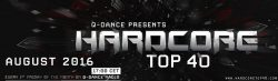 hardcore-top-40-august-2016-highlight