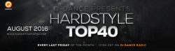 hardstyle-top-40-august-2016-highlight