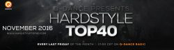 hardstyle-top-40-november-2016-highlight