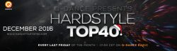 hardstyle-top-40-december-2016-highlight